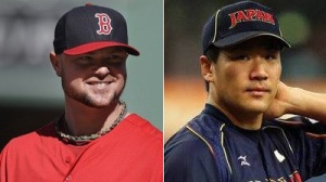 Jon Lester Contract Extension Should Be Bigger Priority for Red Sox Than Potential Pursuit of Masahiro Tanaka