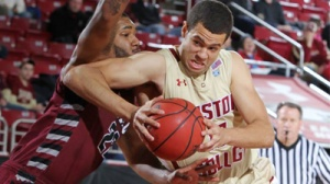 Boston College Hires Scott Spinelli As Assistant Head Coach