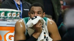 Joakim Noah Gets Under Skin And Other Impressions From Celtics' Loss to Bulls