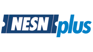 St. Rose-Southern New Hampshire Part Of NESNplus NCAA Hoops Doubleheader