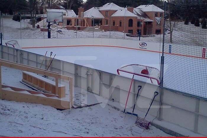0203-billguerins-ice-rink-tmz-wm-2