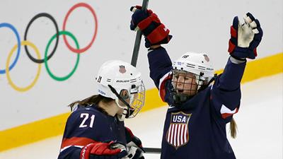 Sochi_Olympics_Ice_Hockey_Women