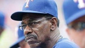 Rangers Manager Ron Washington Once Paid MLB Fine With 20,000 Pennies