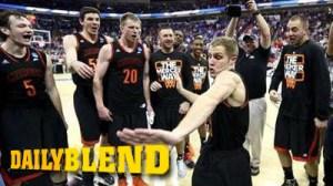 Roddy White Will Honor Duke-Mercer Twitter Bet After All