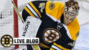 Bruins-Devils Live: Boston Wins 4-2, Extends Win Streak To Five Games