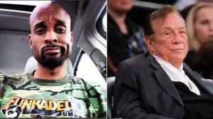 Bomani Jones Tackles Real Issues At Heart Of Donald Sterling Controversy