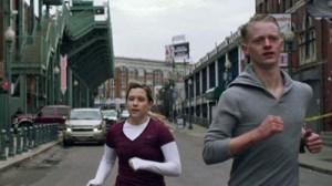 Inspiring #WeWillRun Boston Marathon Video Lifts Spirits As Race Nears