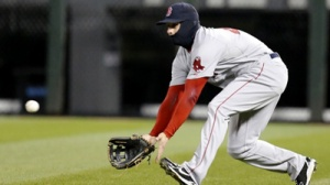 Boston Red Sox On Verge Of Biggest Skid Since 2012 (Video)