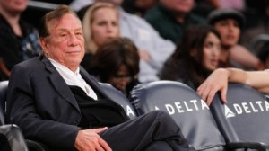 Report: President Andy Roeser To Run Clippers With Donald Sterling Out