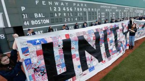 Red Sox Look To Continue Winning Ways On Patriots' Day (Video)