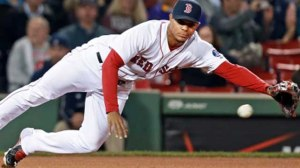 Red Sox Begin Homestand At Perfect Time, With Things Looking Up (Video)