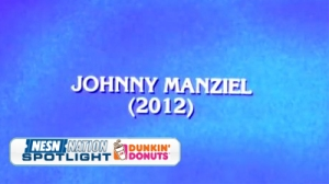 VIDEO: Jeopardy Contestant Fails To Answer Easy Johnny Manziel Question Correctly