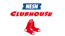 NESN Clubhouse