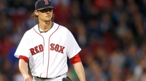 Boston Red Sox Pitchers Emerging As Unsung Heroes Of 2014 Season (Video)
