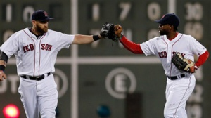 Boston Red Sox Streaking At Perfect Time As Summer Heats Up (Video)