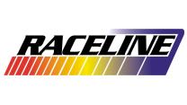 Raceline