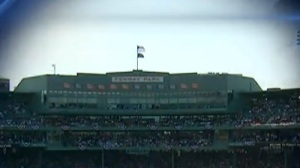 NESN 30: Fenway Park Celebrates A Century Of Baseball (Video)