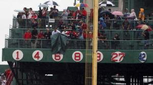 NESN 30: Looking Back On Red Sox Numbers Retired In Past 30 Years (Video)