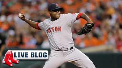 red_sox_live_blog_overlay_400