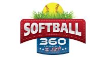 Softball 360