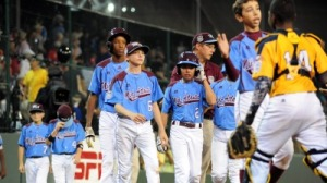 Taney Little League Player Says He Would Not Play For Mets If Drafted