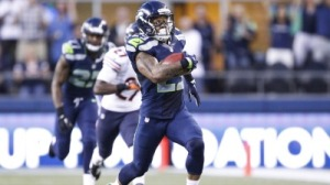 Seahawks Safety Earl Thomas Takes Punt 59 Yards, Could Be Top Returner