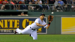 John Farrell Wants To 'Minimize Back And Forth' With Mookie Betts (Video)