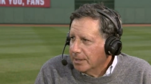 Red Sox, Chairman Tom Werner Make All Fans Feel Welcome At Fenway Park