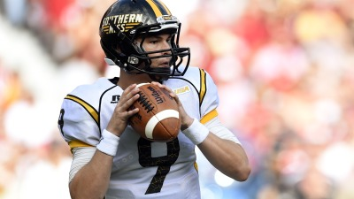Conference USA Featured In NESNplus Saturday College Football Slate