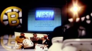 NESN's 30th Anniversary Special: Full Re-Air Schedule For November