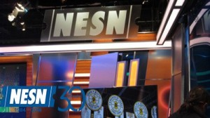 NESN's 30th Anniversary Special To Debut Tuesday, October 14 At 8 P.M.