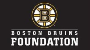 Boston Bruins Foundation Benefit Show To Raise Money For Toys For Tots