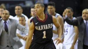Harvard-Florida Atlantic College Basketball To Be Featured Thursday On NESNplus