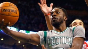 Report: Celtics' Jeff Green Could Draw Trade Interest From Charlotte Hornets