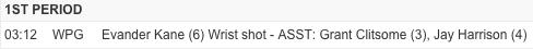Screen Shot 2014-12-19 at 8.45.38 PM