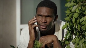 Chris Bosh Fights Crime In Funny Or Die's 'Tall Justice 2' (Video)