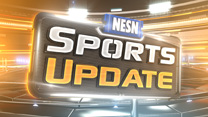 NESN Sports Update