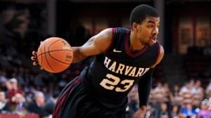 Harvard, Yale Fight For NCAA Tournament Berth Saturday On NESNplus
