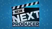 NESN Live