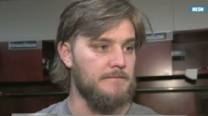 Wade Miley Just Latest Red Sox Starter To Struggle Early In Season (Video)
