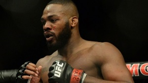 Manager: Jon Jones Might Not Fight In UFC Again After Hit-And-Run Arrest