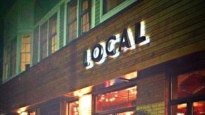 Dining Playbook: Check Out Local 149, Lincoln And Gather