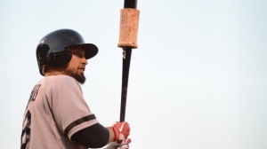 Red Sox Mailbag: Shane Victorino's Injury A Time To Reassess Outfield?