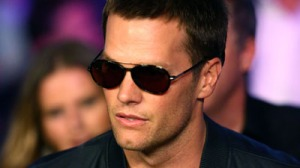 Tom Brady To Keep Salem State Speaking Engagement Amid Wells Report Furor