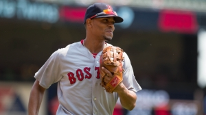Red Sox Mailbag: Xander Bogaerts Making Very Strong Push To Be All-Star