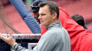MLB Trade Rumors Live: Mets' Trade For Carlos Gomez Falls Apart