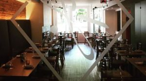 Dining Playbook: Josephine, Lulu's, Empire Among Spots To Visit