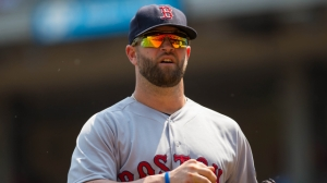 Red Sox Mailbag: Mike Napoli Entering Make-Or-Break Stretch With Boston?