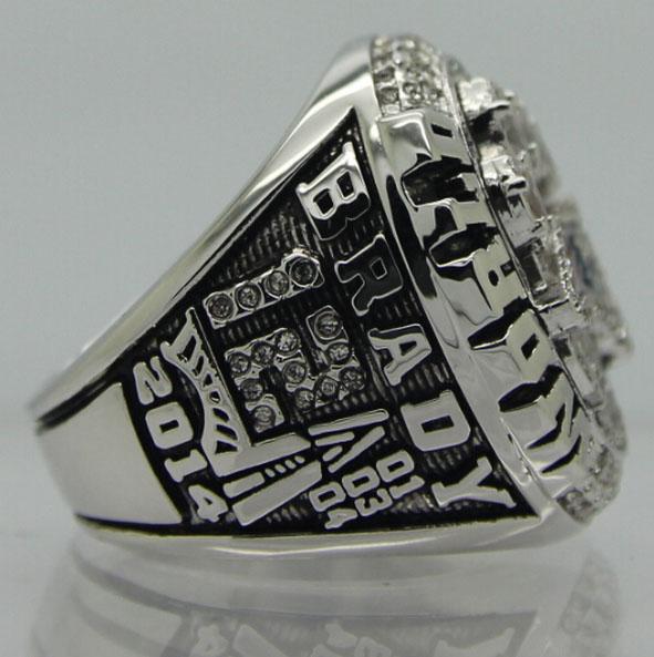 Pats ring2