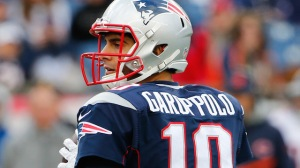 Patriots-Packers Live: Green Bay Takes Preseason Opener 22-11 In Foxboro